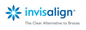 Hornsby Dentist Provides Invisalign