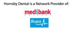Hornsby-Dental-Medibank-BUPA