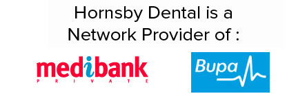 north-sydney-dentist-funds1-1