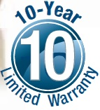 Hornsby Dental Crown 10 Year Warranty