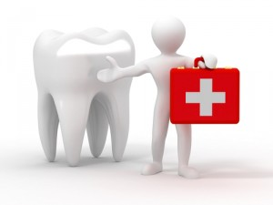 Emergency Dentist Sydney