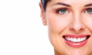Affordable cosmetic dentistry options in Hornsby