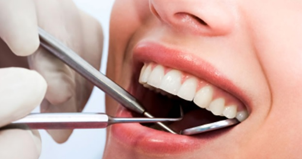affordable cosmetic dentistry
