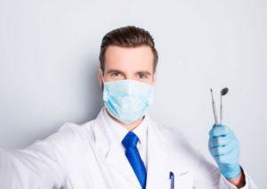 Cosmetic Dental Procedures in Hornsby