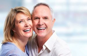 durability of dental implants in Hornsby