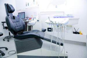 Dentists Hornsby NSW