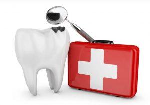 Emergency Dentist Hornsby