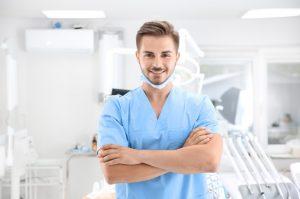 Hornsby Dentist